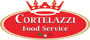 Cortelazzi Food Service